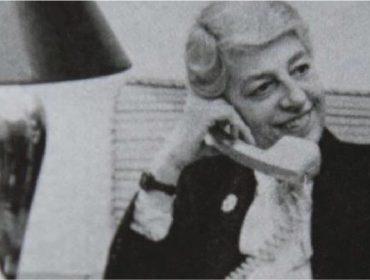 """Como uma secretária americana de 96 anos juntou fortuna de US$ 9 mi """"copiando"""" os patrões?"""
