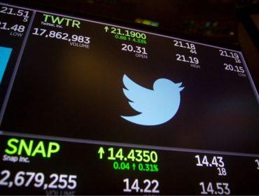 Falha que atingiu 330 milhões de usuários do Twitter não deverá gerar grandes prejuízos