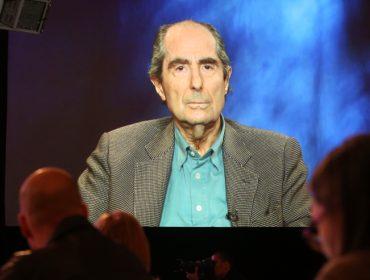"""5 escritores já falecidos que, assim como Philip Roth, foram """"esnobados"""" pelo comitê do Nobel"""