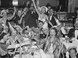 Contagem regressiva para a festa de 18 anos do Glamurama: vem ver quem vai animar nosso bday