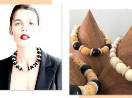 Bitti, marca de bijoux de Melanie Bittencourt, é sucesso entre glamurettes