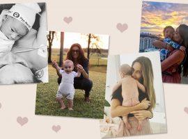 É amanhã! Mães de primeira viagem dividem com Glamurama o significado real da maternidade