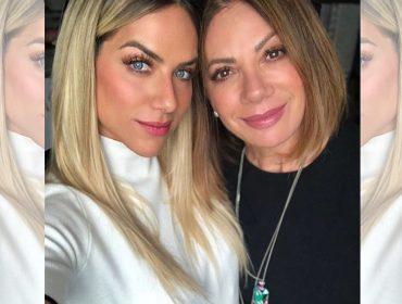 Mãe e stylist de Giovanna Ewbank entrega truques usados no estilo da atriz