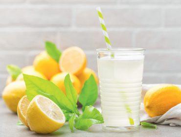 Outono + vitamina C = dupla das boas para cuidar da pele na temporada de frio. Às dicas!