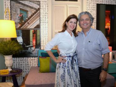 Morreu Pedro Paranaguá – arquiteto dos mais queridos e alegres do Rio