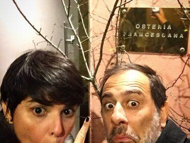 Luiza Helena Trajano se prepara para ganhar mais um netinho… Aos fatos