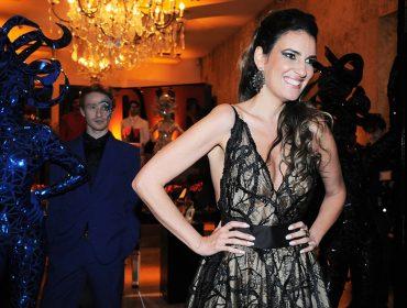 Andrea Guimarães arma festa de aniversário com lista vip de convidados nesta segunda