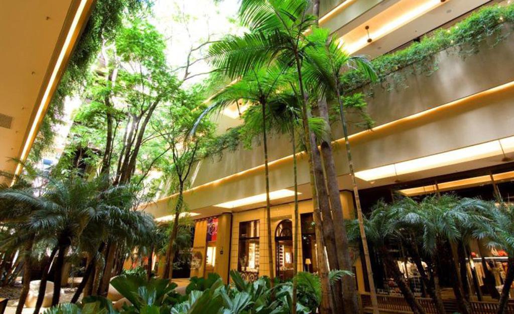 69905fec485 Shopping Cidade Jardim prepara atrações multiculturais para fim de ...