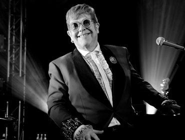 Elton John, melhor amigo de Diana, já confirmou presença no casamento de Harry e Meghan