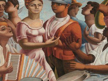 Escravidão será tema da mais arrojada e ambiciosa exposição da história do MASP