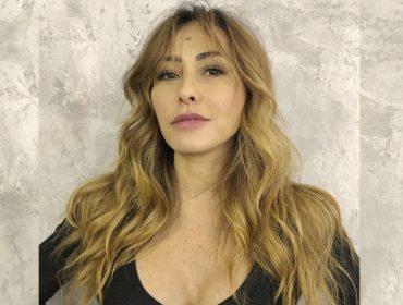 Hot mamma: Sabrina Sato assume novo corte de cabelo inspirado em Brigitte Bardot