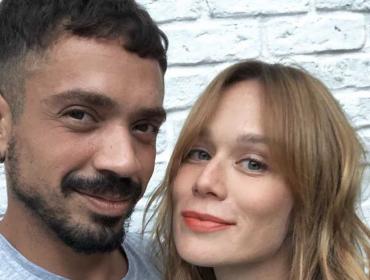 O novo visual de Mariana Ximenes: vem espiar!