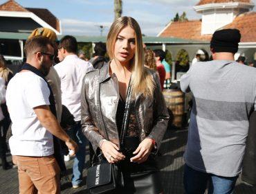 Chateau Campos agitou o sábado em Campos do Jordão com DJs JetLag e ALOK