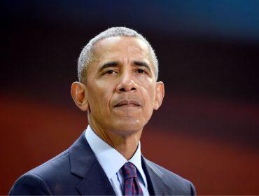 Barack Obama toma à frente na escolha do candidato à presidência dos EUA. Vem saber!