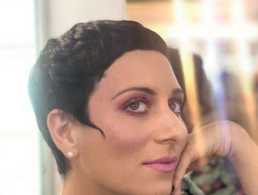 Um pouco sobre Lívia Nestrovski, a nova voz da música contemporânea brasileira