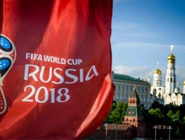 10 livros pra ler durante a segunda fase da Copa, cada um de um país que se destacou no mundial