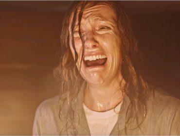 """Duas horas diabólicas: por que """"Hereditário"""", de Ari Aster, é o filme mais assustador do ano"""
