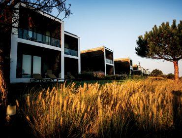O verão europeu está chegando e rede de hotéis portuguesa oferece luxos para pais e filhos