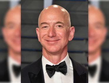 Depois de pedir dicas no Twitter, Jeff Bezos pretende anunciar em breve plano para doar seus bilhões