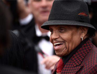 Pai polêmico de Michael Jackson, Joe Jackson morre aos 89 anos