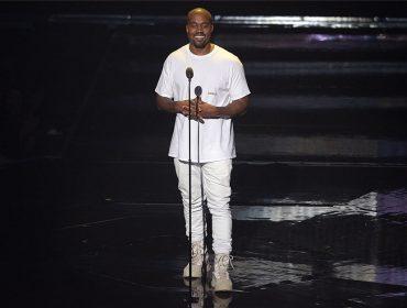 Kanye West quer se isolar do mundo para produzir 52 singles em 52 semanas