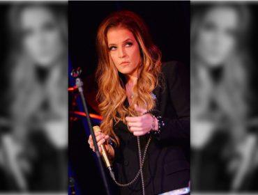 """Filha de Elvis Presley acusa ex-gestor de ter perdido seus milhões com investimento no """"American Idol"""""""