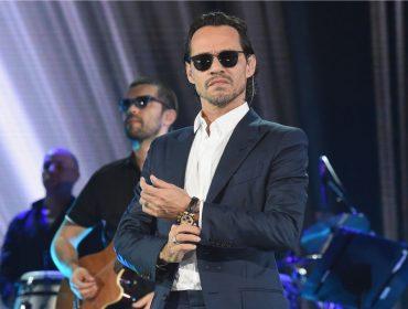 Ex-contador de Marc Anthony admite que roubou mais de R$ 33 milhões do cantor