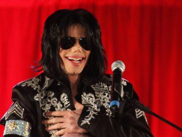 Musical de Michael Jackson pode se tornar o ativo mais valioso do império deixado pelo astro