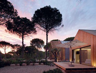 Destino imperdível: J.P entrega um roteiro de luxo por quatro cidades de Portugal
