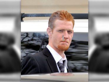 Acusado de vários crimes e até de tentativa de assassinato, filho de Farrah Fawcett é preso nos EUA