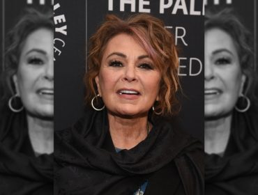 Tuíte racista de Roseanne Barr vai custar pelo menos US$ 20 mi por ano à comediante