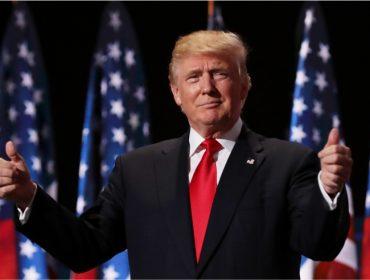 No aniversário de Donald Trump, Glamurama lista 5 fatos pouco conhecidos sobre o presidente