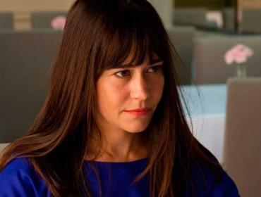 """Alessandra Negrini: """"Ter filho é uma coisa louca que você faz pela paixão"""""""