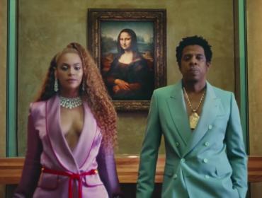Com apoio de Beyoncé e Jay-Z, cultura pop aumenta interesse pela arte erudita