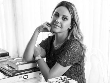 Giovana Dias, especialista em crochê, inaugura primeira loja em São Paulo