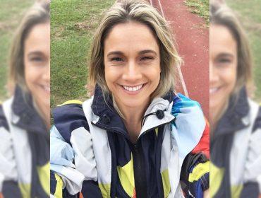 A Copa do Mundo começou nesta quinta e Glamurama já elegeu a musa: Fernanda Gentil