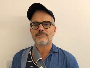 Giovanni Bianco desembarcou no Brasil direto para o hospital Sírio-Libanês. O motivo?