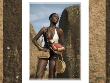 Desejo do Dia: da praia à balada da noite com as bolsas da coleção resort 2019 da Serpui