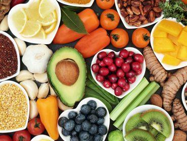 Nutricionista das famosas explica os benefícios da dieta flexitariana. Vem saber!