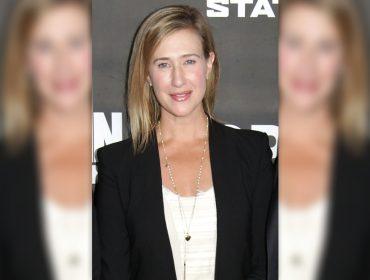 Acusada de fazer comentários racistas, presidente da divisão de TV da Paramount é demitida