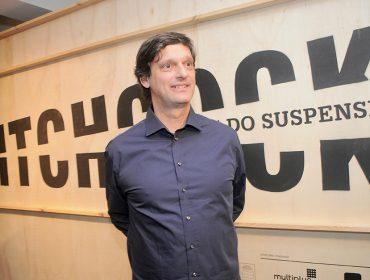 """""""Hitchcock – Bastidores do Suspense"""" ganhou pré-estreia disputada no MIS"""