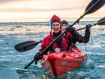 Noruega radical: anote aí cinco aventuras para curtir no paraíso nórdico