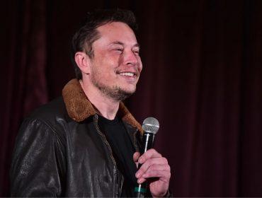 Confusão feita pela polícia do MS em 2016 e que envolve Elon Musk volta a render assunto no Twitter