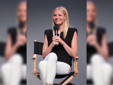 """Acusado de espalhar """"fake news"""", site de lifestyle fundado por Gwyneth Paltrow contrata revisor"""