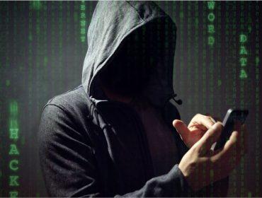 Quando o feitiço vira contra o feiticeiro: ataques de assistentes virtuais geram debate nos EUA