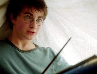 Acredite se quiser: capa da invisibilidade de Harry Potter está perto de se tornar uma realidade