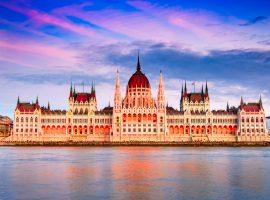 Budapeste na telona: 10 incríveis locações que você com certeza já viu no cinema