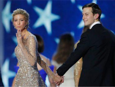 Piada da vez de Trump é sobre o sonho quase realizado de ter Tom Brady como genro. Entenda!