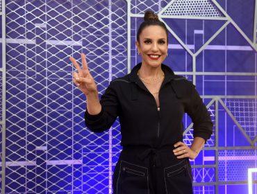 Nova temporada do The Voice Brasil ganhou pré-estreia concorrida no Rio
