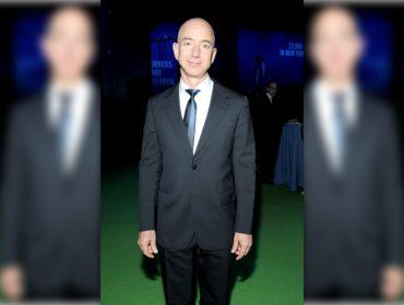 Mais rico do mundo, Jeff Bezos poderá fazer anúncio importante na próxima quinta. Aos detalhes!